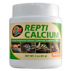 Zoo Med repti calsium with...
